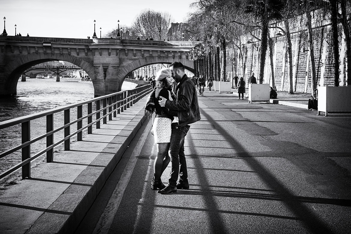 photography street photographer paris black white blackwhite blackandwhite vintage france eiffel tower paris friso kooijman bresson cartier love seine paris
